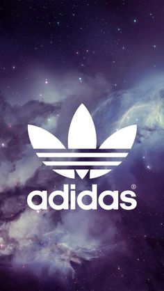 Adidas // Fond d'ecran // Iphone Wallpaper // Tendance // Logo // Fashion // Galaxie Etoiles Adidas // Fond d'ecran // Iphone Wallpaper // Tendance // Logo // Fashion // Galaxie Etoiles Cool Adidas Wallpapers, Adidas Iphone Wallpaper, Adidas Backgrounds, Nike Wallpaper, Wallpaper Iphone Cute, Galaxy Wallpaper, Cute Wallpapers, Screen Wallpaper, Iphone Wallpapers