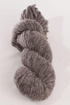 custom woolen mills - colours : natural dark grey . medium grey . light grey / white / black