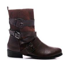 POHODLNÉ WORKERY , lehké stylové boty, ozdobné pásy http://cosmopolitus.eu/product-cze-41847-POHODLNE-WORKERY-lehke-stylove-boty-ozdobne-pasy.html #damske #boty #podzimní #boty #boty #pohodlne #prakticke