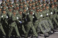 cuban military    cuban-military.jpg