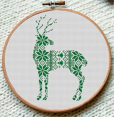 Thrilling Designing Your Own Cross Stitch Embroidery Patterns Ideas. Exhilarating Designing Your Own Cross Stitch Embroidery Patterns Ideas. Learn Embroidery, Cross Stitch Embroidery, Embroidery Patterns, Hand Embroidery, Blackwork Cross Stitch, Cross Stitch Designs, Cross Stitch Patterns, Theme Noel, Cross Stitch Animals