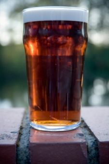 Scotch ale recipes and discussion