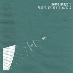 """Back To The Elements: Gaze Into Bruno Major's Gorgeous Song """"Places We W..."""