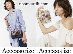 Bags+Accessorize+2018+new+arrivals+accessories+for+women