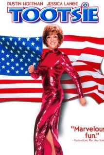 Rent Tootsie starring Dustin Hoffman and Jessica Lange on DVD and Blu-ray. Get unlimited DVD Movies & TV Shows delivered to your door with no late fees, ever. Beau Film, Dustin Hoffman, Christopher Reeve, The Best Films, Great Films, See Movie, Film Movie, 80s Movies, Good Movies