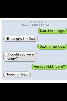 funny texts from parents - funny texts . funny texts to boyfriend . funny texts from parents . Funny Shit, Funny Texts Jokes, Text Jokes, Funny Text Fails, Funny Text Messages, Funny Stuff, Humor Texts, Dad Humor, Dad Jokes