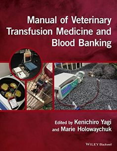 Bmw n13 engine technical training product information manuais manual of veterinary transfusion medicine and blood banking pdf books library land fandeluxe Images