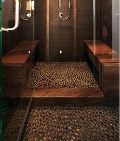 modrocks-pebble-mosaics-modwall materialsandsources dot com