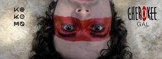 Kokomo aux TransMusicales : Nouveau Clip «Cherokee Gal»