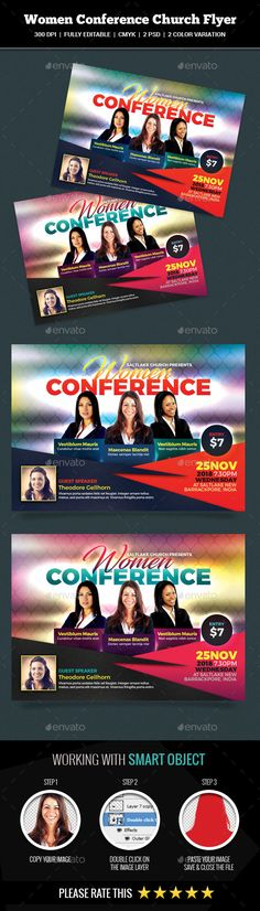 Leadership Conference Flyer By Abira This Is A Leadership