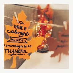 Office cubicle decorations for fall