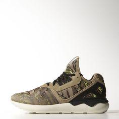 6fff4383d5ab adidas - TUBULAR RUNNER Hemp Adidas