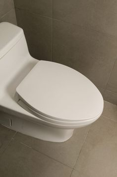 Over time, bathroom tile surrounding the toilet can become soiled with all sorts of odorous buildup, including urine. Although it seems that simply cleaning the tile with...