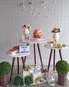 Wedding Proposals, Neon Party, Baby Games, Home Wedding, 40th Birthday, Christening, Open House, Marriage, Table Decorations