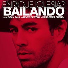 7 Ideas De Tito El Bambino Cantantes Regueton Dancehall