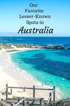 Australia is a glorious country with so much to see. If you're after something a little different, check out these hidden gems in Australia.  Australia  हमारे ब्लॉग में अधिक जानकारी  https://storelatina.com/australia/travelling  #ออสเตรเลีย #Aostralia #Ավստրալիա #Australien