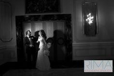 #Wedding in #Italy #Rome #Lebanon #Rimaweddingphoto #art #abroad