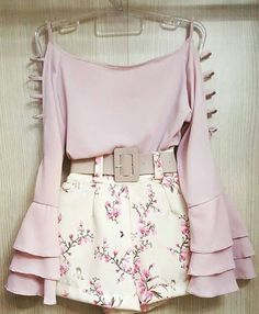 Benefit from the most affordable prices NOW😍 Set ONLY For To place an order inbox or WhatsApp us on: ra fashion dress sportdress jeans hoodies classic highquality ordernow tiptopshoes onlineshopping Girls Fashion Clothes, Teen Fashion Outfits, Girly Outfits, Cute Casual Outfits, Cute Fashion, Look Fashion, Pretty Outfits, Pretty Dresses, Stylish Outfits