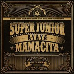 Super Junior (슈퍼주니어) - Evanesce on Sing! Karaoke by LStar_Chichi and afafaflah | Smule