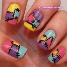 Metallic Berry | Tori's Jamberry Nails | Pinterest | Jamberry ...