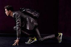 Lanvin Pre-Fall 2013 Collection