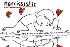 """Una particolarità di alcuni uomini narcisisti è quella di """"collezionare"""" donne senza lasciarne mai del tutto qualcuna, arrivando a creare una sorta di """"harem virtuale"""", ovvero una rete di ex o potenziali partner della quale si sente al centro. Fa così in modo di poter contare su quel poco o quel tanto che ognuna di …"""