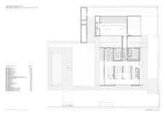Galería de Casa Entre La Pinada / Fran Silvestre Arquitectos - 49