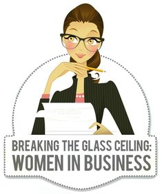 #Women Entrepreneurs : The Age of New Statistics & Visions