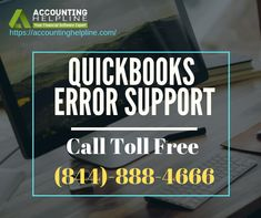 Get in Touch with Certified QuickBooks Desktop Experts.