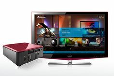 Home Theater PC - HTPC Showdown: Which front-end interface is best Home Theater Pc, Home Theater Speakers, Home Theater Projectors, Theatre, Home Tech, 4k Uhd, Tech Gadgets, Management, Hardware Software