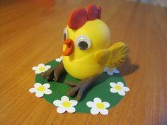 DIY crafts with Kinder Surprise plastic eggs.  #DIY #crafts #kidcrafts #recycledcrafts #kindereggs #kindersuprise #kindereggscrafts #craftsforkids #поделки #ПоделкиДляДетей #КиндерСюрприз #KinderСюрприз #ПоделкиСвоимиРуками #СвоимиРуками