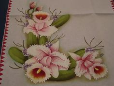 orquídeas http://www.catiaartesmanuais.com/