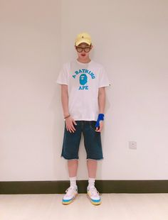 Rap Monster BTS 방탄소년단 (@BTS_twt) | Twitter