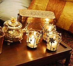 Google Image Result for http://www.decor4all.com/wp-content/uploads/2011/07/arabian-nights-table-decor-tea-party.jpg