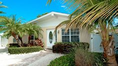House vacation rental in Anna Maria, FL, USA from VRBO.com! #vacation #rental…