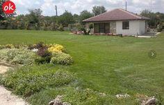 100 sqm #property near #Varna, #Bulgaria by okBulgarua
