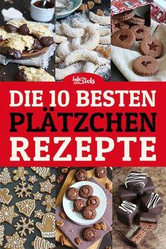 platzchen und kekse backen wie oma 150 klassische platzchen und keksrezepte weihnachtsplatzchen und weihnachtskekse german edition