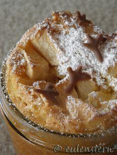 Eulenstern: Hänsel-und-Gretel-Kuchen