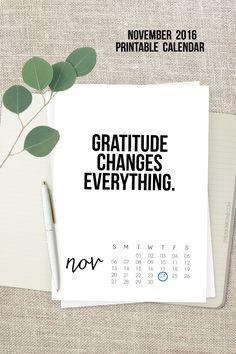 2016 September Calendar | 2016 september calendar, September ...