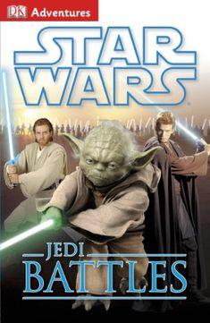 DK Adventures: Star Wars: Jedi Battles by DK,http://www.amazon.com/dp/1465417249/ref=cm_sw_r_pi_dp_TxArsb19038D8PZE