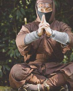 Ninja Japan, Ninja 2, Arte Ninja, Ninja Warrior, Samurai Warrior, Shadow Warrior, Samurai Jack, China Dolls, Poses