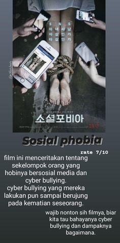Korean Drama Funny, Korean Drama List, Korean Drama Movies, Great Movies To Watch, Movie To Watch List, Music Film, Film Movie, Movie Hacks, Film Recommendations