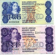 south african money I Lenda V. WON the 2016 September lotto jackpot Africa Quotes, Nostalgic Images, Old Money, My Land, Beaches In The World, Cartoon Pics, African History, My Childhood Memories, Never Too Late