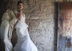 © Vlasov Sulaj  AE Academy Special Edition Albania 2013