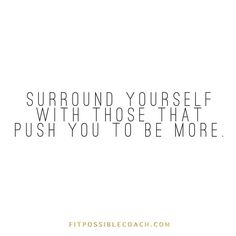 Positivity. Spread that shit everywhere! @fitpossiblecoach