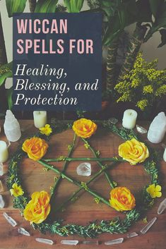 The White Magick Spell Book: Wiccan Spells for Healing, Blessing, and Protection Pagan Witchcraft, Magick Spells, Imbolc Ritual, New Moon Rituals, Healing Spells, Meditation Crystals, Witch Spell, Practical Magic, Book Of Shadows