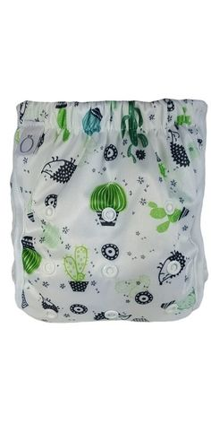 As part of its line of products that adapt to your baby's development, Omaïki has create