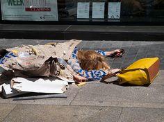 16_Fashion-Victims_Yolanda-Dominguez