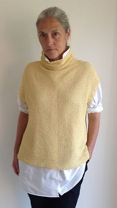 Ravelry: Top 5 pattern by Nordiske Masker   Crochet