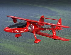 Oracle Challenger on Behance Aviation Industry, Aviation Art, Kit Planes, Light Sport Aircraft, Old Sports Cars, Air Machine, Private Plane, Experimental Aircraft, Concept Ships